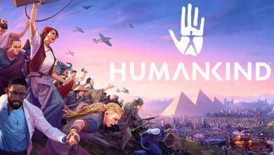 Foto de Humankind recebe novo vídeo sobre Avatar e IA