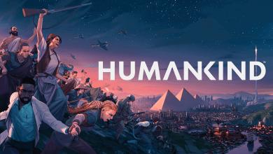 Foto de Análise Antecipada/Preview de Humankind: Civilization VI derrotado em seu próprio jogo?