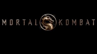 Foto de Filme de Mortal Kombat terá Fatality