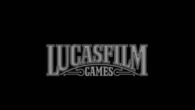 Foto de Lucasfilm Games é a nova marca dos jogos de Star Wars