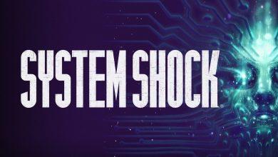 Foto de Remake de System Shock receberá pré-vendas e demo no mês que vem!