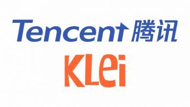 Foto de Tencent adquire participação majoritária na Klei Entertainment