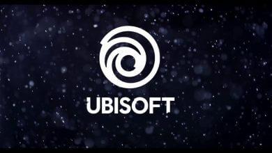 Foto de Ubisoft Brasil une forças com Greenpeace em apoio às comunidades indígenas do Amazonas afetadas pela pandemia