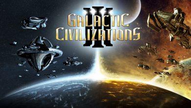 Foto de Galactic Civilizations III está de graça para PC