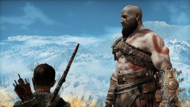 Foto de Santa Monica Studios busca Diretor de Arte para um game não anunciado