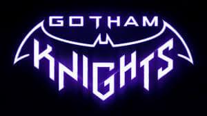 Foto de O combate em Gotham Knights foi redesenhado!