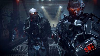 Foto de Sony fecha o site de Killzone
