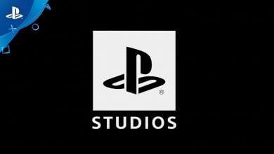 Foto de Próximos grandes lançamentos de PS5