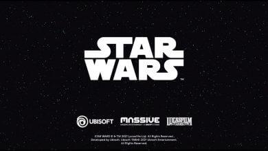 Foto de Ubisoft lançará Star Wars em mundo aberto