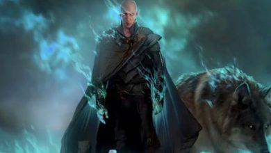 Foto de Após fracasso de Anthem, e sucesso de Fallen Orden novo Dragon Age se torna single Player