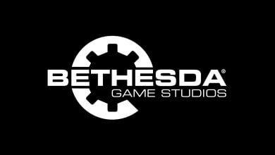 Foto de Xbox deve apresentar um showcase da Bethesda