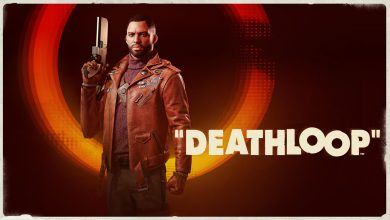Foto de Deathloop recebe nove minutos de gameplay em novo vídeo!