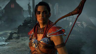 Foto de Diablo IV tem novo diretor para o jogo