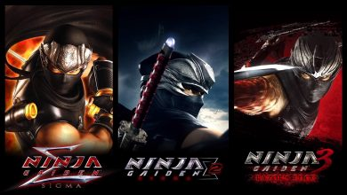 Foto de Ninja Gaiden: Master Collection é anunciado para Consoles e PC