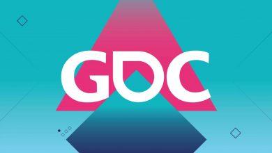 Foto de GDC 2021 será digital e durará o ano inteiro!