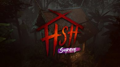Foto de Home Sweet Home: Survive e anunciado para PC