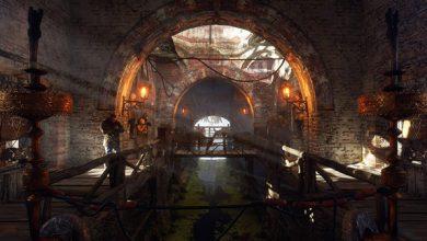 Foto de Metro Exodus Enhanced Edition chegando ao PC
