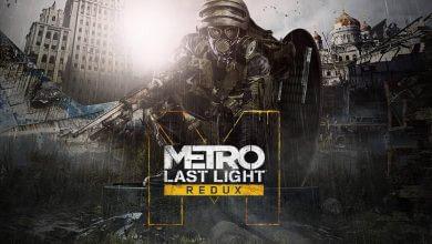 Foto de Metro: Last Light Redux e For the King estão gratuitos!