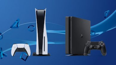 Foto de PlayStation 5 vendeu mais de 4,5 milhões de unidades em 2020