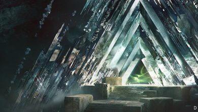 Foto de Expansão The Witch Queen de Destiny 2 é adiada para 2022