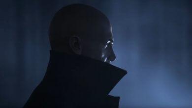 Foto de DLC de Hitman 3 está em desenvolvimento