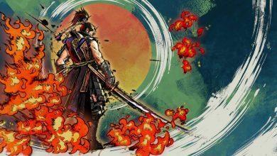 Foto de Samurai Warriors 5 será lançado em julho no Ocidente