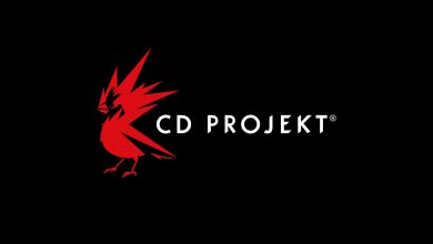 Foto de CD Projekt Red sofre ataque cibernético