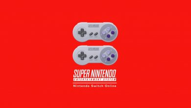 Foto de SNES e NES do Nintendo Switch Online adiciona novos jogos em 17 de fevereiro