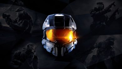 Foto de Halo 3 vai receber um novo mapa