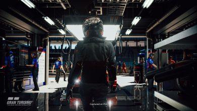 Foto de Gran Turismo 7 é adiado para 2022