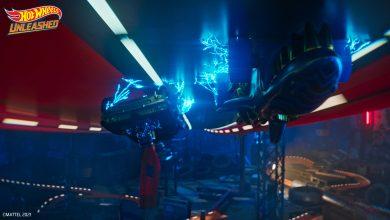 Foto de Hot Wheels Unleashed recebeu novo trailer de gameplay