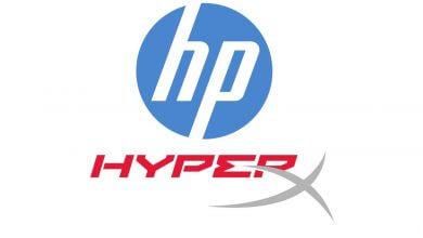 Foto de HP comprará a divisão de periféricos da HyperX por US$ 425 milhões