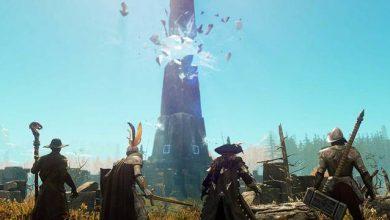 Foto de New World: dia e horário do lançamento oficial