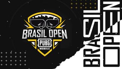 Foto de PUBG MOBILE promove a 2ª edição do Brasil Open (BRO) de 2021
