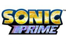Foto de Sonic: Netflix lançará série do mascote em 2022