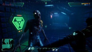 Foto de System Shock Remake está com demo final disponível