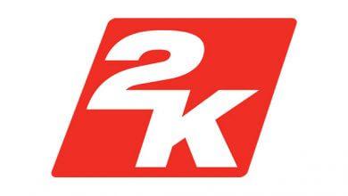 Foto de 2K Games adquire a divisão de jogos HookBang