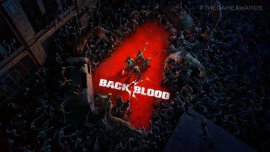Foto de Back 4 Blood: DLSS e outros recursos apresentados em novo trailer