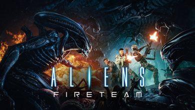 Foto de Aliens: Fireteam recebe 25 minutos de jogabilidade!