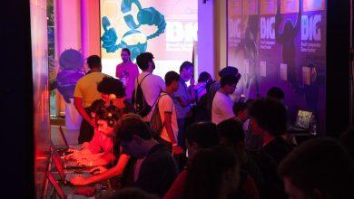 Foto de BIG Festival 2021 anuncia palestras de Xbox, Supercell e Riot