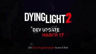 Foto de Dying Light 2 ganhará mais informações no dia 17