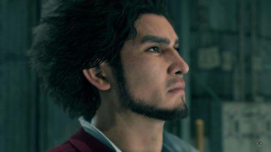 Foto de Análise: Yakuza: Like a Dragon chega chutando a porta