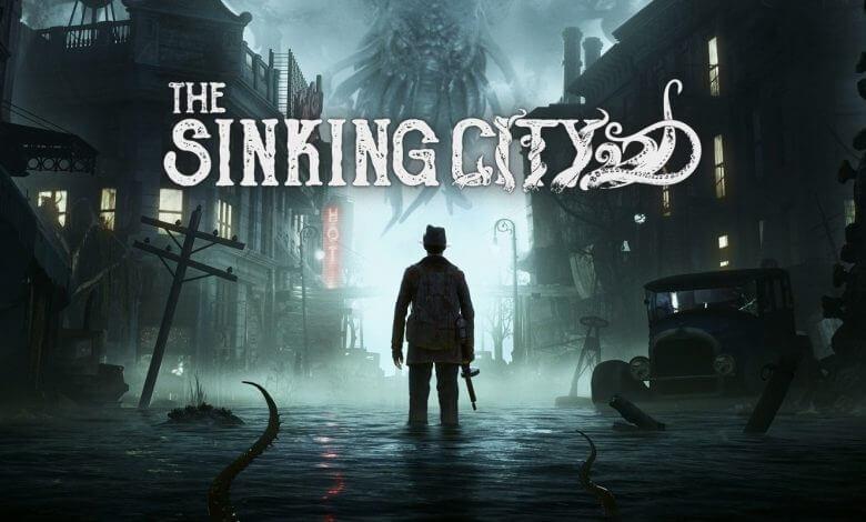 Foto de The Sinking City é removido da Steam