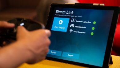 Foto de Steam Remote Play Together agora funciona com os jogadores que não tem Steam
