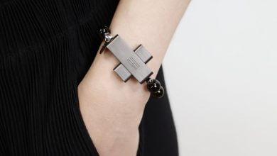 Foto de Click to Pray eRosary: o gadget da Acer que conecta o mundo em prol da paz