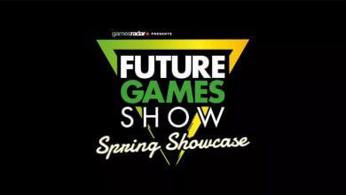 Foto de Future Games Show retorna em Março e trará 40 jogos