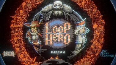 Foto de Análise: Loop Hero executa bem a mistura de diferentes gêneros!