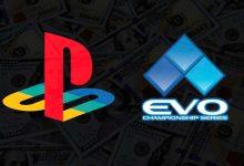 Foto de BOMBA: A Sony comprou o torneio de lutas EVO!