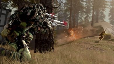 Foto de Call of Duty: Warzone já baniu 475 mil cheaters