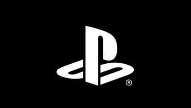 Foto de PlayStation Store continuará a funcionar no PS3 e PSVita